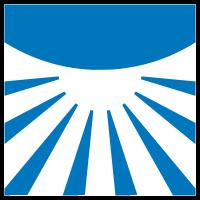 200px-Bright_Logo.svg