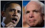 Obama_mccain
