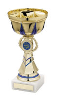Gold_blue_cup_bowl