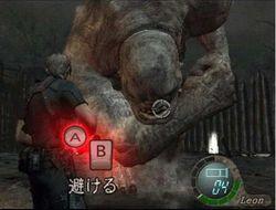 Resident_Evil_4_Wii.QTE