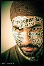 Illume Islamophobia
