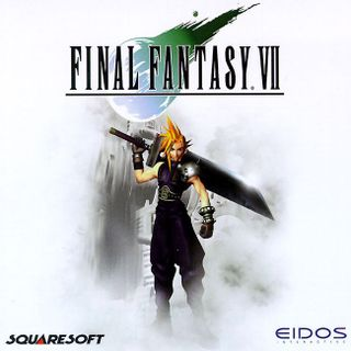 Final_Fantasy_VII_PC_Cover