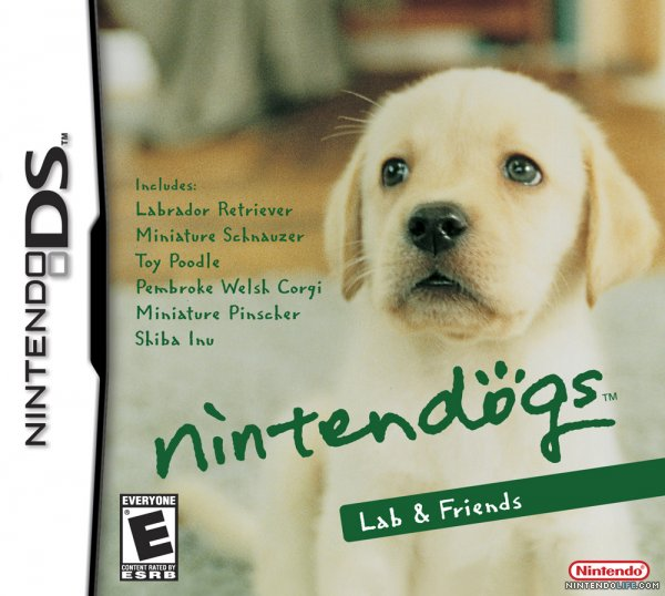Nintendogs_cover_large