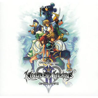 Kingdom hearts.cover_l