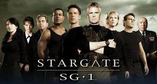 Stargate_SG-1_cast