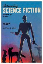 Astounding Science Fiction.Dec1947