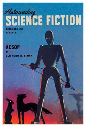 Astounding Science Fiction.Dec1947