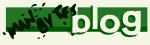 MBB logo