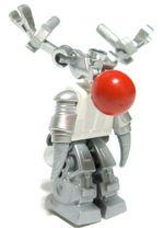 Legoreindbottb