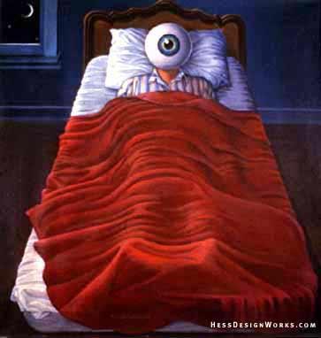Insomnia-eye1