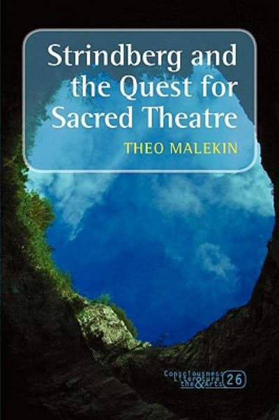 Strindberg-and-the-quest-for-sacred-theatre