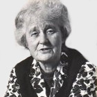 Mary Midgley.2005