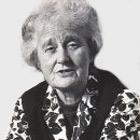 Mary Midgley.2005