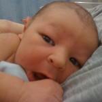 Newborn-150x150