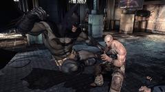 BatmanArkhamAsylumvideogameimage(1)