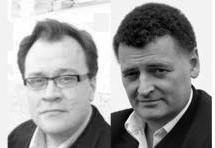 Davies and Moffat