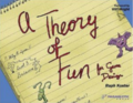 A Theory of Fun