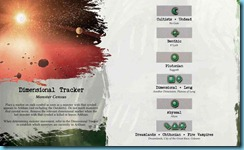 Dimensional-Tracker.lo-res