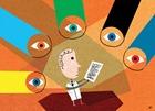 Peer Review (James Yang)