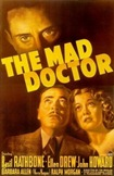 The Mad Doctor 1941