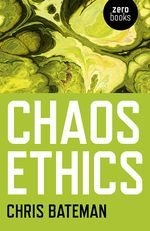 Chaos Ethics.cover