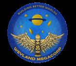 Weyland Megacorp