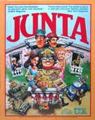 Junta 1978