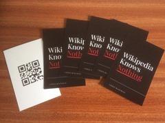 WKN Cards