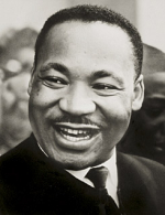 MartinLutherKingJr