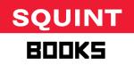 Squint_logo