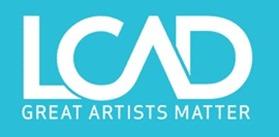 lcad_logo