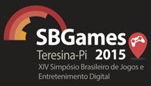SBGames-logo-2015