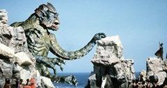 Clash-of-the-Titans-Kraken