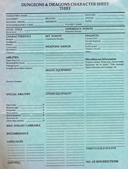 Bob-Ruppert-Character-Sheet-1975_thu