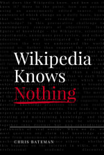 Wikipedia Knows Nothing.v2-black