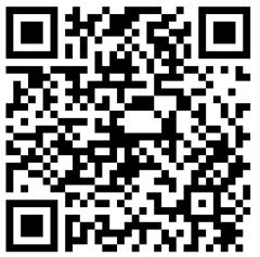 WKN Free PDF QR