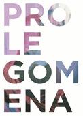 Prolegomena (nicoroc)