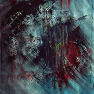 Ruth-Batke-Abstract-art-Emotions-Depression