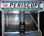 Sega Periscope