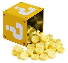 Mario Drug Box