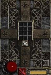 Diablo II Horadric Cube 2002