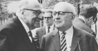 Adorno-horkheimer