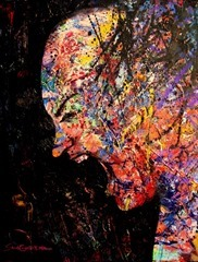 Sarah Goodyear.Rage