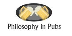 Philosophy in Pubs