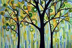 Giacomeli Tree