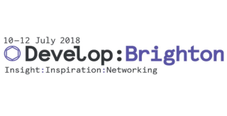 Develop Brighton Logo