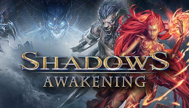 ShadowsAwakening