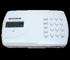 autodialler