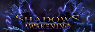 shadows-awakening-banner