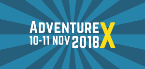 Adventurex-2018